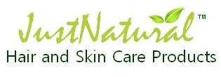 Just Natural Skincare