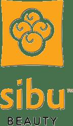 Sibu Beauty