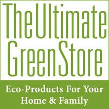 Ultimate Green Store Gifts