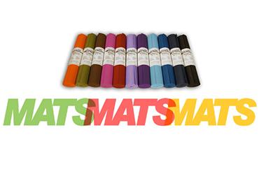 Mats Mats Mats