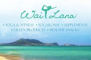 Wai-Lana-Products