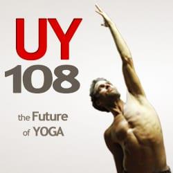 Ultimate Yogi