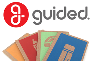 Guided Office Products