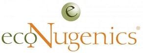 Eco Nugenics