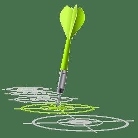 Green Affiliate Programs