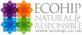 Eco Hip