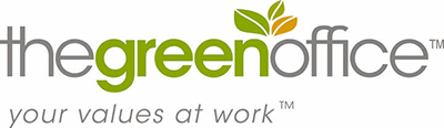 The Green Office Carbon Offsets