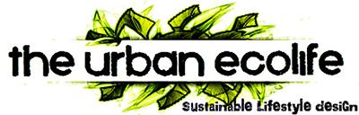 The Urban Eco Life