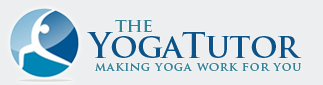 The Yoga Tutor