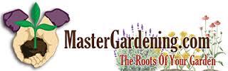 Master Gardening