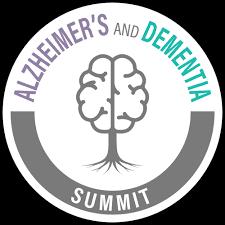 Alzheimer's Dementia Summit