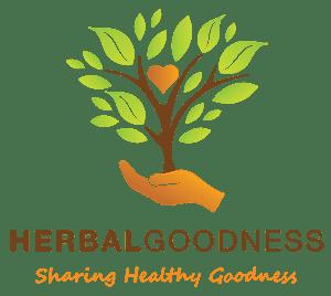 Herbal Goodness