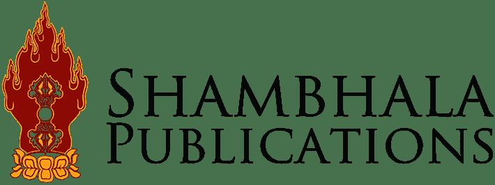 Shambhala Publications