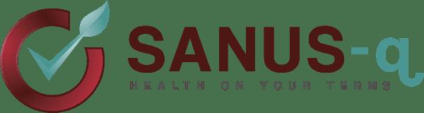 SANUS-q