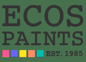 Ecos Paints Affiliate Program