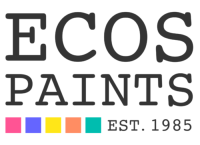 Ecos Paints Affiliate Program